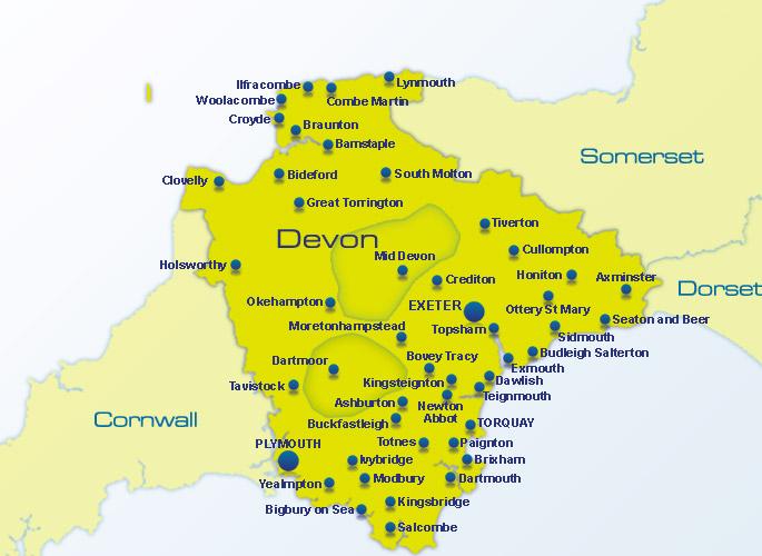Image result for devon