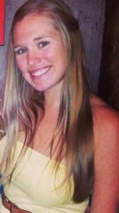 Kat McGinley