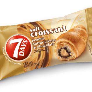 7DAYS Croissant