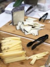 EarthFare Cheese