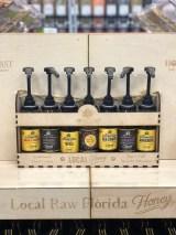 EarthFare Honey