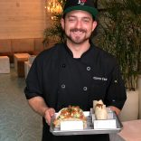 Coyo Taco Chef