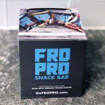 FROPRO Box