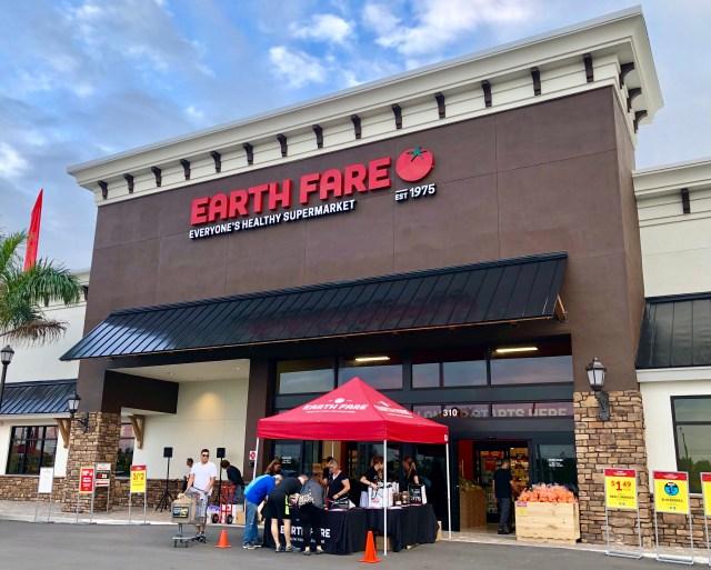 c93470b1c6 EarthFare comes to Boynton Beach! | Eat Palm Beach | Everything that ...