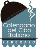 CALENDARIO DEL CIBO ITALIANO