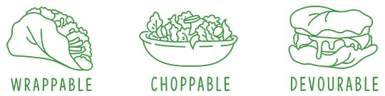 wrappable_choppable_devourable