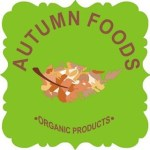 Eat Right Naija Autumn-Foods-logo
