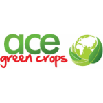 Eat Right Naija Ace-Green-Crops-logo