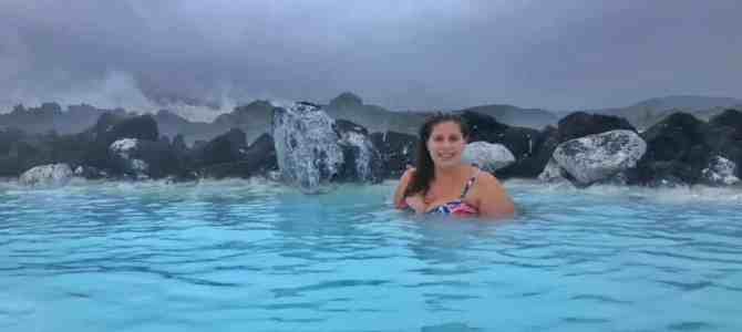 The Do's and Dont's of Iceland's Blue Lagoon
