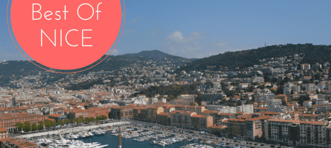 The Best of Nice
