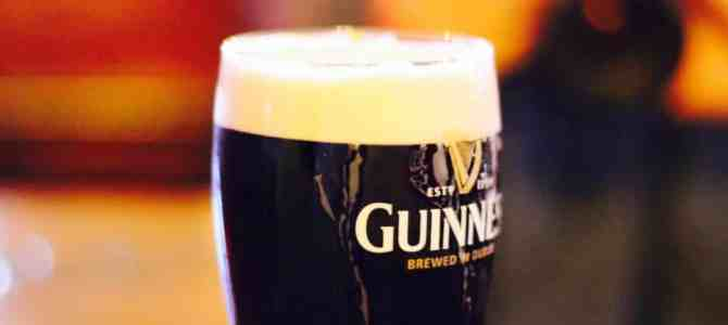 10 of Dublin's Best Pubs – According to Locals!