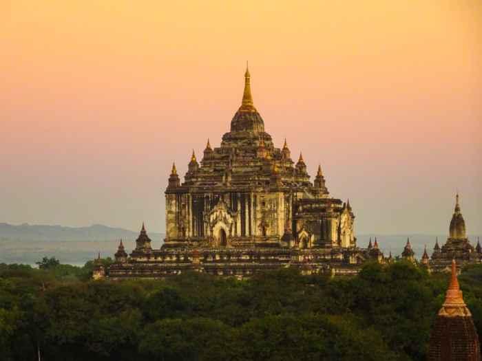 MYANMAR (25 of 59)