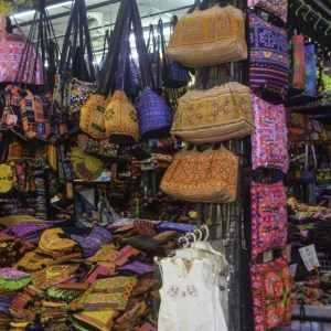 Chatachuk Market