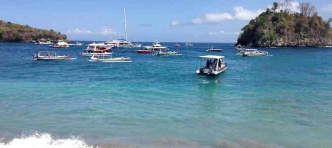 Best Things to do in Nusa Penida: Off The Beaten Track Adventure in Bali