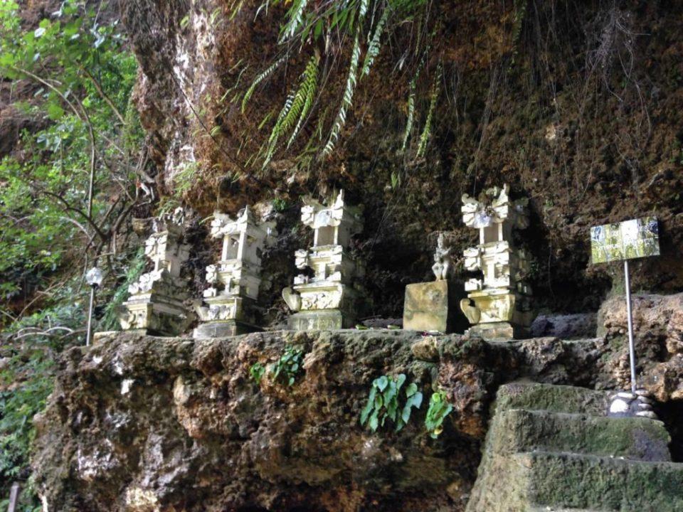 Tembelin Nusa Penida