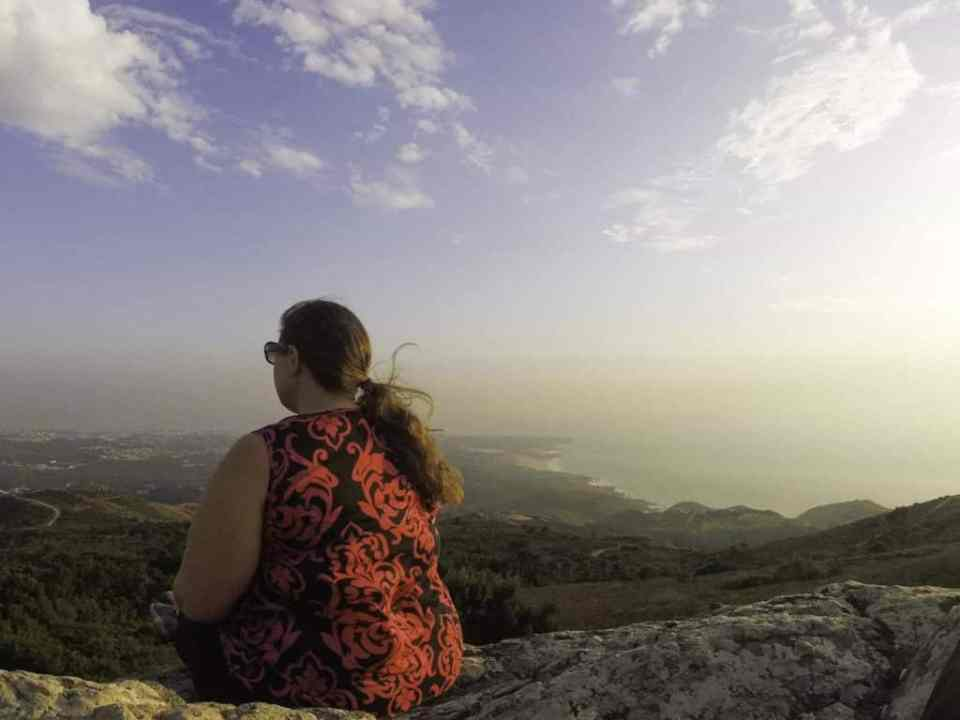 Sintra National Park