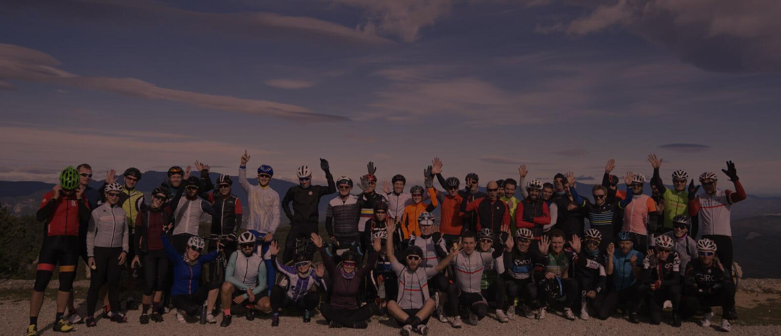 Girona Cycling News