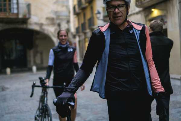 Gravel Bike Girona