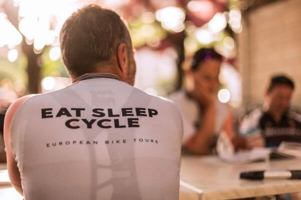 Job opportunities Girona Cycling