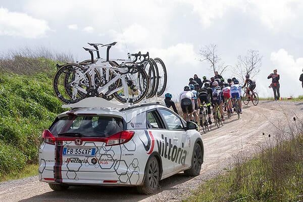 Cycling-Holiday-Strade-Bianche-Gran-Fondo-Ride-Support-Eat-Sleep-Cycle