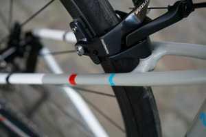 Factor-Bike-Rental-Girona-Eat-Sleep-Cycle-Ultegra-Brake