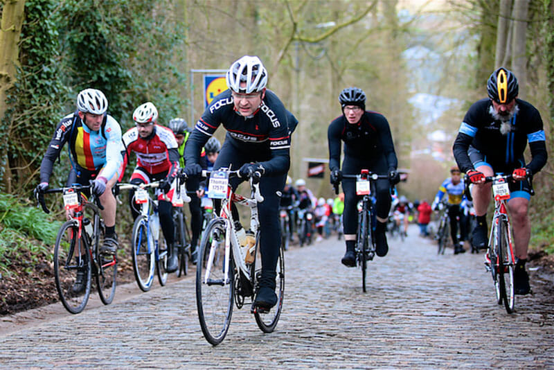 Cycling-Holiday-Europe-Tour-of-Flanders-Gran-Fondo-Eat-Sleep-Cycle