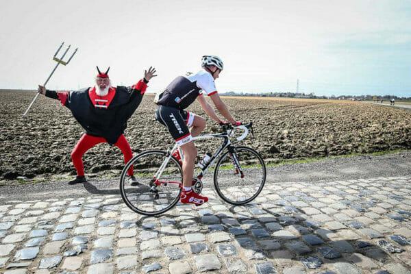 Eat-Sleep-Cycle-Paris-Roubaix-Gran-Fondo
