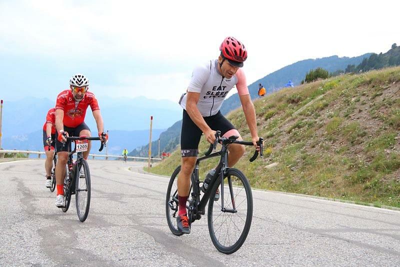 La-Purito-Eat-Sleep-Cycle-Cycling-Tours-Europe