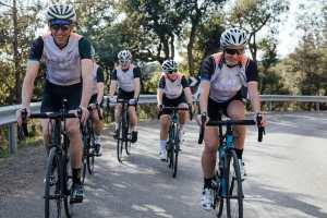 Girona-Ride-Camp-Cycling-Tour