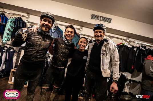 Eat-Sleep-Cycle-Team-Finish-Barcelona-Girona-Gravel