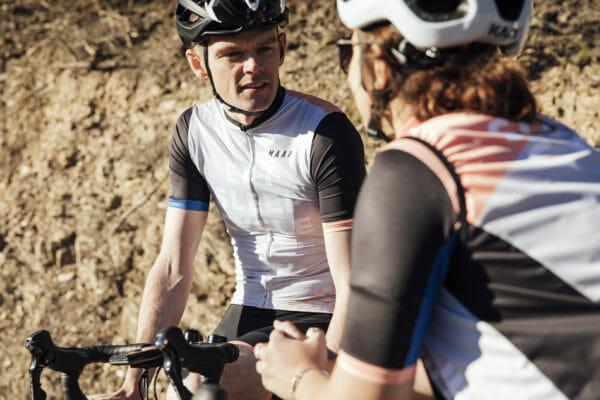 Eat-Sleep-Cycle-Guide-Girona-Bike Hire