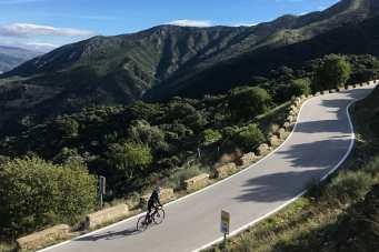 European-Cycling-Tour-Eat-Sleep-Cycle-Trans-Andalucia-