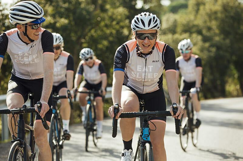 Girona-Ride-Camp-Eat-Sleep-Cycle-European-Cycling-Tours