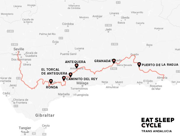 Eat-Sleep-Cycle-Trans-Andalucia-European-Cycling-Tour
