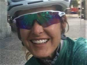 Cheynna-Women-Cycling-Guide-Girona2