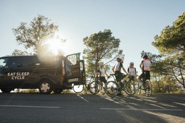 Girona-Cycling-Tours-Browse