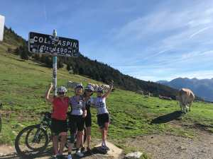Womens-Cycling-Pyrenees-Why