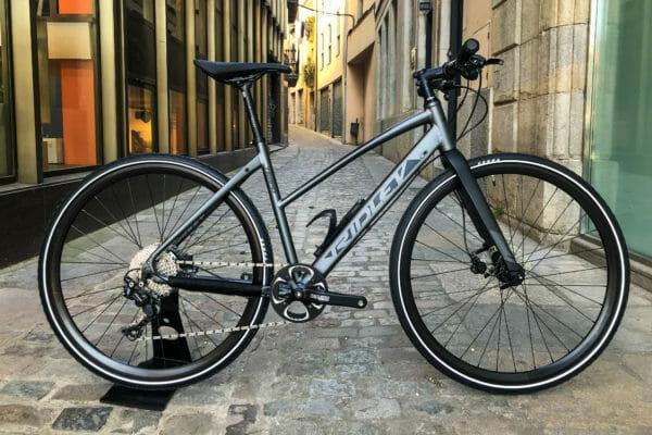 Bike-Hire-Girona-Eat-Sleep-Cycle-European-Cycling-Vacation
