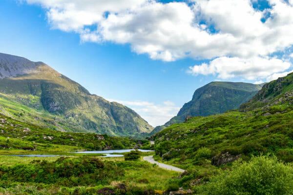 Eat-Sleep-Cycle-Ireland-Cycling-Holiday-Europe-Biking-Vacation