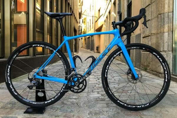 European-Biking-Vacation-Bike-Hire-Girona-Eat-Sleep-Cycle
