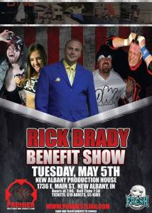 rick_brady_benefit