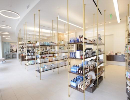 Cedra Pharmacy