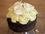 Emmas Cake House