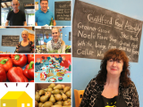 Guildford & Woking Food Assemblies