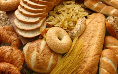 Is Gluten Bad for Your Body