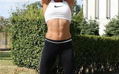 Is CrossFit Dangerous