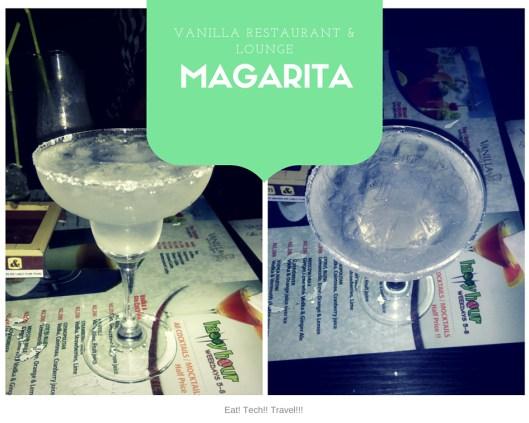 Magarita