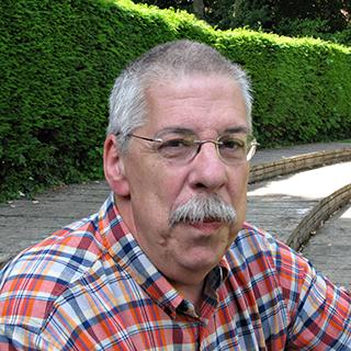 Peter Hertzmann