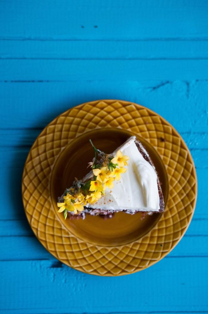 ciasto-marchewkowe-4_72