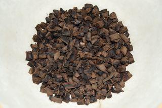 Image result for dandelion root roasted